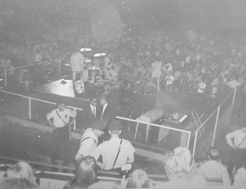 1966-detroit-beatles-concert.jpg
