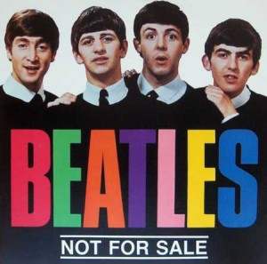 the_beatles-1991-not_for_sale.jpg