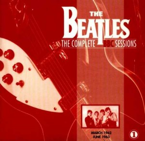 the_beatles-1993-the_complete_bbc_sessions.jpg