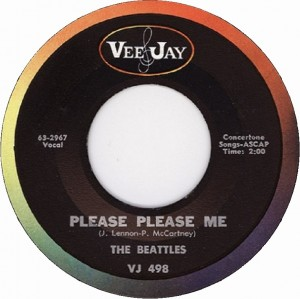 the-beatles-ask-me-why-veejay.jpg