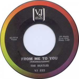 the-beatles-from-me-to-you-1963-30.jpg
