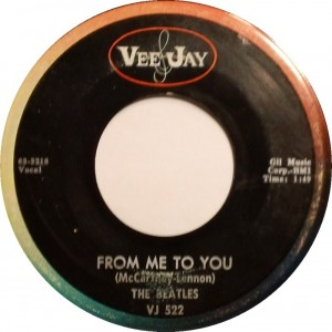 the-beatles-from-me-to-you-1963-35.jpg