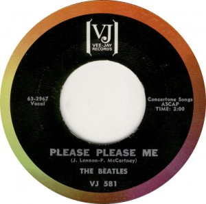 the-beatles-please-please-me-1964-3.jpg