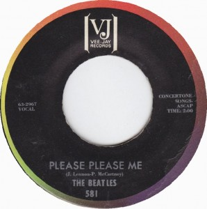 the-beatles-please-please-me-1964-7.jpg