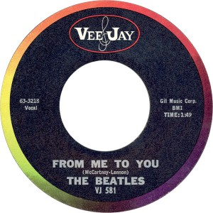 the-beatles-please-please-me-1964-14.jpg