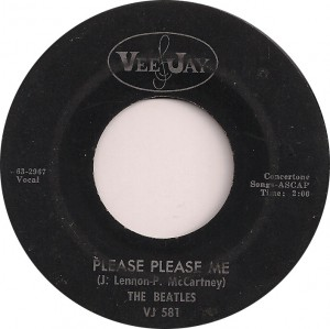 the-beatles-please-please-me-1964-18.jpg