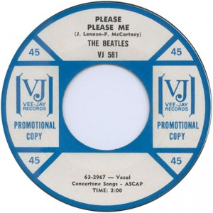 the-beatles-please-please-me-1964-29.jpg
