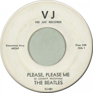 the-beatles-please-please-me-1964-45.jpg