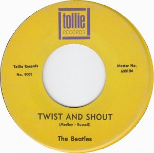 the-beatles-twist-and-shout-1964-3.jpg