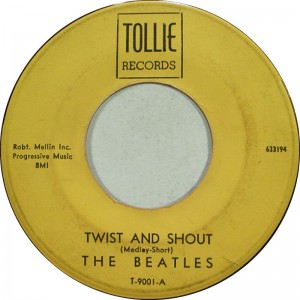 the-beatles-twist-and-shout-1964-28.jpg
