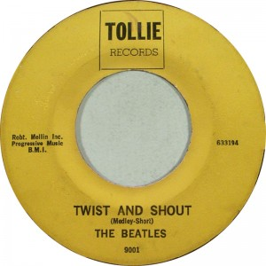 the-beatles-twist-and-shout-1964-30.jpg