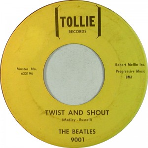 the-beatles-twist-and-shout-1964-36.jpg