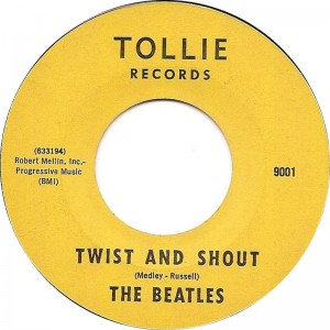 the-beatles-twist-and-shout-1964-38.jpg