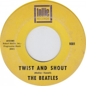 the-beatles-twist-and-shout-1964-40.jpg