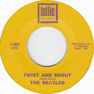 the-beatles-twist-and-shout-1964.jpg