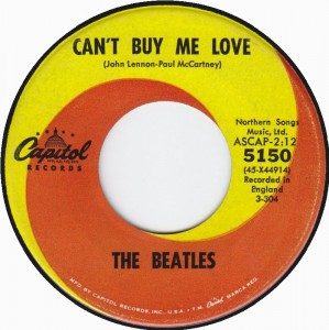 the-beatles-cant-buy-me-love-1964-9.jpg