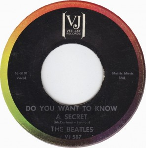 the-beatles-do-you-want-to-know-a-secret-1964-5.jpg
