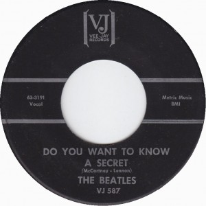 the-beatles-do-you-want-to-know-a-secret-1964-7.jpg