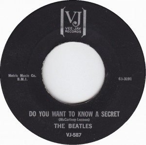 the-beatles-do-you-want-to-know-a-secret-1964-11.jpg