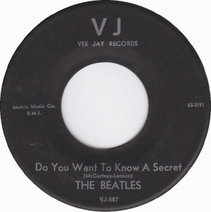 the-beatles-do-you-want-to-know-a-secret-1964-13.jpg