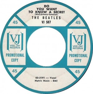the-beatles-do-you-want-to-know-a-secret-1964-17.jpg