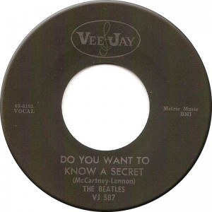 the-beatles-do-you-want-to-know-a-secret-1964-39.jpg