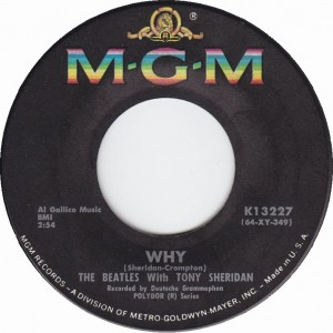 the-beatles-with-tony-sheridan-why-1964.jpg