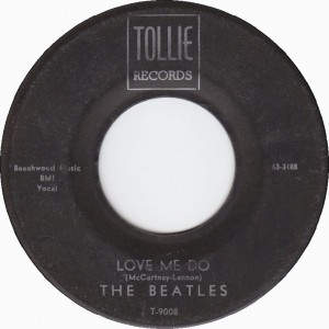the-beatles-love-me-do-1964-5.jpg
