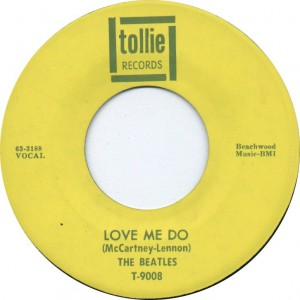 the-beatles-love-me-do-1964-11.jpg