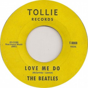 the-beatles-love-me-do-1964-14.jpg