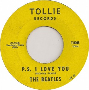 the-beatles-love-me-do-1964-15.jpg