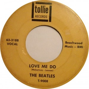 the-beatles-love-me-do-1964-18.jpg