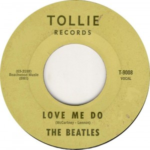 the-beatles-love-me-do-1964.jpg