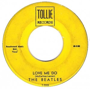 the-beatles-love-me-do-tollie.jpg