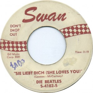 die-beatles-sie-liebt-dich-she-loves-you-1964.jpg