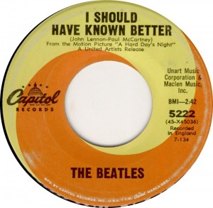 the-beatles-a-hard-days-night-1964-14.jpg