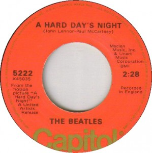 the-beatles-a-hard-days-night-1964-51.jpg