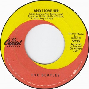 the-beatles-and-i-love-her-1964-4.jpg