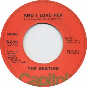 the-beatles-and-i-love-her-1964-12.jpg