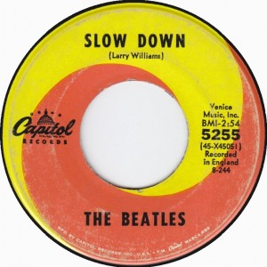 the-beatles-slow-down-1964.jpg