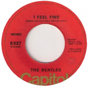 the-beatles-i-feel-fine-1964-8.jpg
