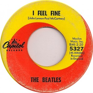 the-beatles-i-feel-fine-1964-21.jpg