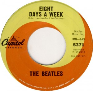 the-beatles-eight-days-a-week-1965-5.jpg