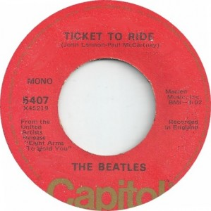 the-beatles-ticket-to-ride-1965-22.jpg