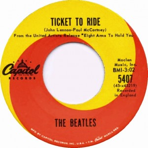 the-beatles-ticket-to-ride-1965-28.jpg