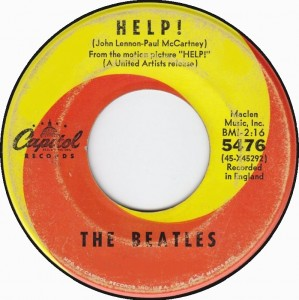 the-beatles-help-1965-10.jpg