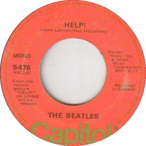 the-beatles-help-1965-38.jpg