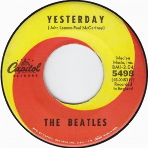 the-beatles-yesterday-1965.jpg