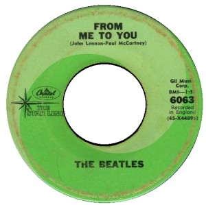 the-beatles-from-me-to-you-capitol-starline.jpg
