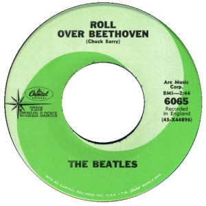 the-beatles-roll-over-beethoven-1965.jpg